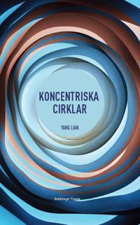 Koncentriska cirklar