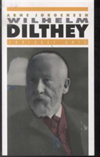 Wilhelm Dilthey