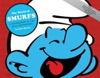 The World of Smurfs