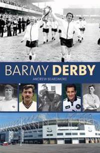 Barmy Derby