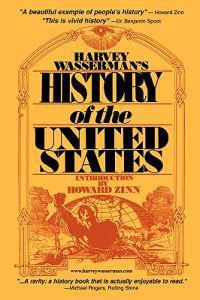 Harvey Wasserman's History of the United States
