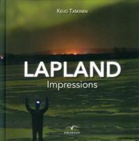 Lapland Impressions