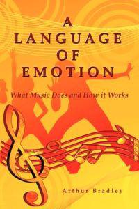 A Language of Emotion