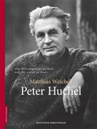 Peter Huchel