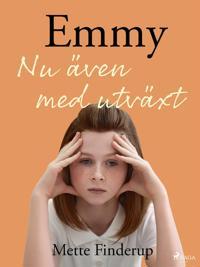 Emmy 6 - nu även med utväxt