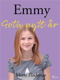 Emmy 5: Goth nytt år!