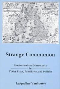 Strange Communion