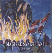 Magiske Sankt Hans