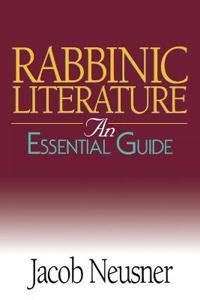 Rabbinic Literature