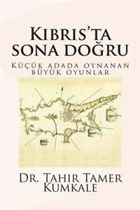Kibris'ta Sona Dogru