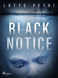 Black Notice del 2