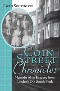 Coin Street Chronicles