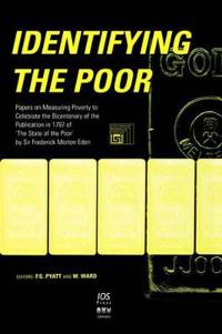 Identifying the Poor