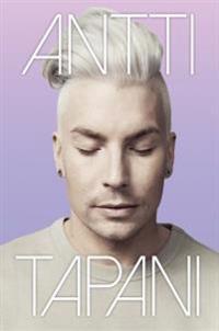 Antti Tapani (SIGNEERATTU)
