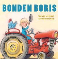 Bonden Boris