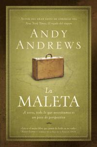 La Maleta / The Noticer