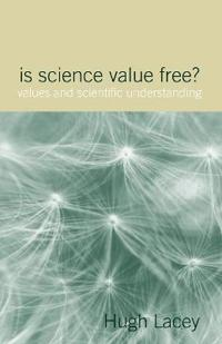 Is Science Value Free?