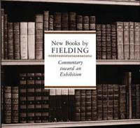 New Books by Fielding