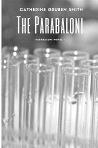 The Parabaloni