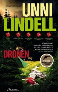Dronen (E-bok)