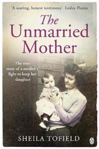 Unmarried Mother