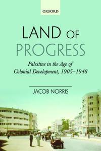 Land of Progress