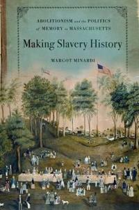 Making Slavery History