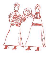Den røde armés tilbaketrekning = Bospawehue Kpachhou apmuu = The withdrawal of The red army -  pdf epub