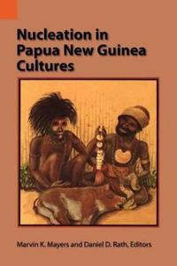 Nucleation in Papua New Guinea Cultures