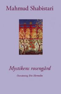 Mystikens rosengård