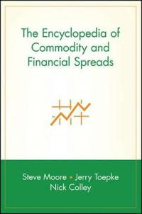 Encyclopedia of Commodity