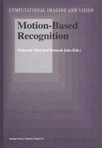 Motion-Based Recognition