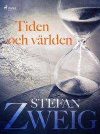 Tiden och världen