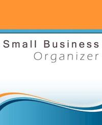 Small Business Organizer