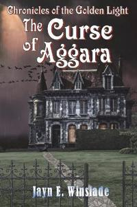 The Curse of Aggara