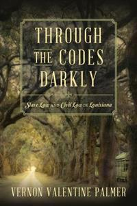 Through the Codes Darkly