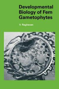 Developmental and Cell Biology Series