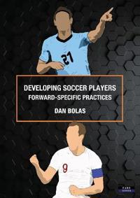 Developing Soccer Players