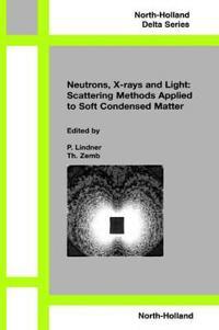 Neutrons, X-Rays and Light