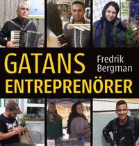 Gatans entreprenörer