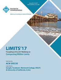 Limits '17