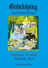 Grönköping : idyll med skärpa