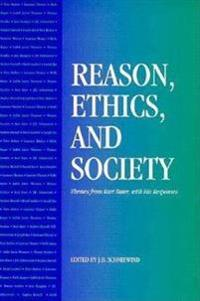 Reason, Ethics, and Society