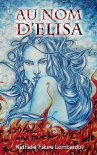 Au nom d'Elisa