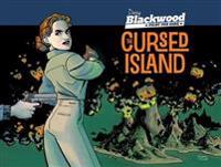 Daisy Blackwood: Pilot For Hire