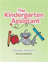 The Kindergarten Assistant