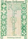 Rimfall : et utvalg dikt 1907-1954