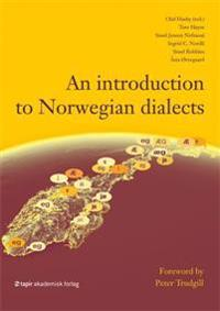 An introduction to Norwegian dialects