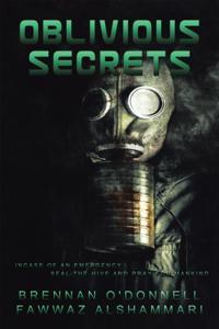 Oblivious Secrets