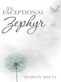 Exceptional Zephyr